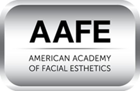 American Academy of Facial Esthetics Member