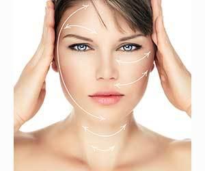 Facial-Aesthetics-Munson-Dental